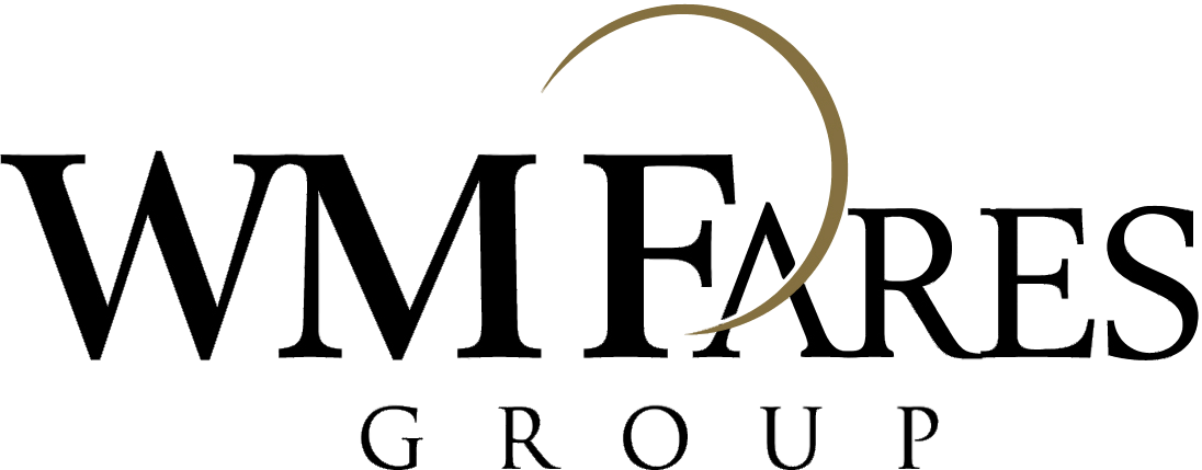 WM Fares Group